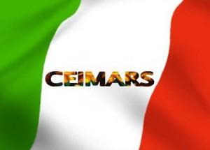 italianflag_ceimars
