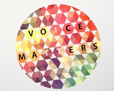 World Voice Day 2014